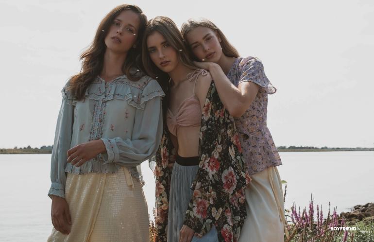 Boyfriend Mag - August 2018 - Pocketful of Sunshine - Maxime De Bruin DPS2