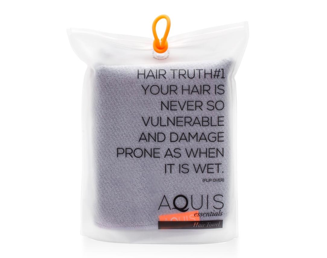 aquishair-co-uk-hair-lisse-luxe-hair-towel-in-cloudy-berry-c2a330.jpg