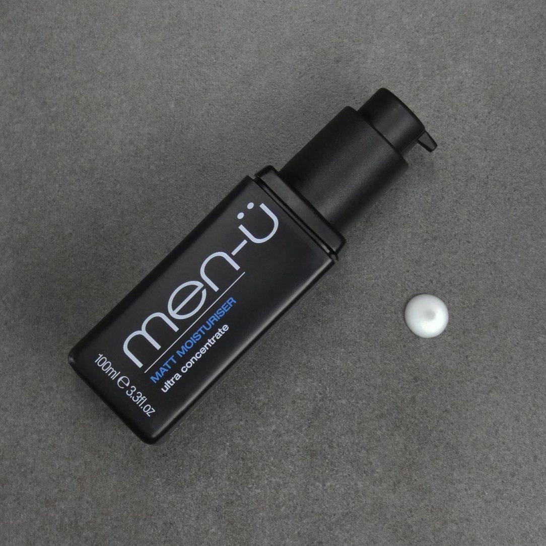 Matt-Moisturiser-100ml-1