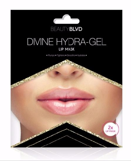 .archivetemp1 divine hydra-gel lip mask by beauty blvd 拢7.50 (2 per kit) (front).jpg.jpg3550701941241039488..jpg