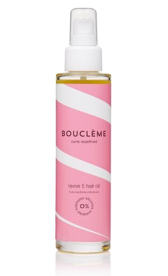 .archivetempboucleme_revive5 hair oil rrp 拢28 www.boucleme.co.uk.jpg.jpg121974810366239584..jpg