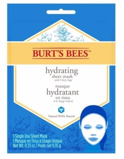 hydrating-sheet-mask-burts-bees-560x0-c-default178682756130522671.jpg