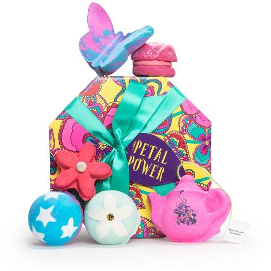 web_petal_power_mothers_day_pr_gift_2019